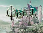 「オルヴェリア」の紹介とSSG