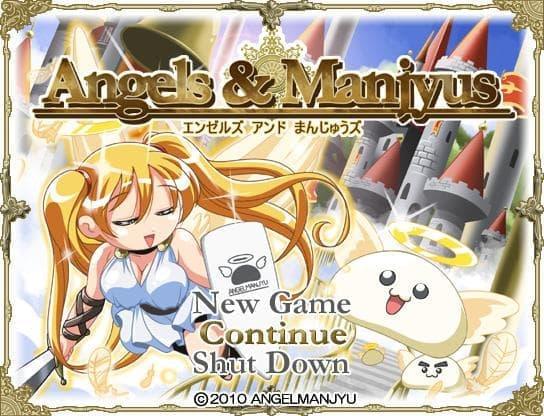 angels-manjyus