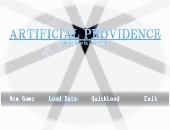 artificial-providence-1