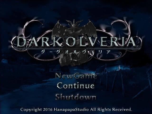 dark-olveria
