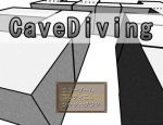 「Cave Diving」の紹介とSSG