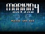 「MARIKIN online 4」の紹介とSSG