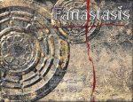 「Fanastasis」の紹介とSSG
