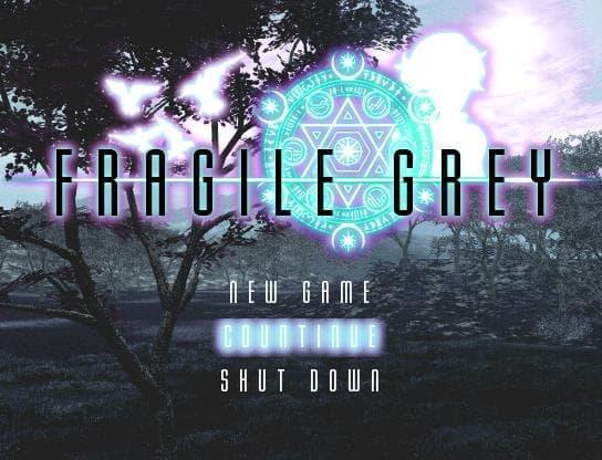 fragile-grey-test-play-version