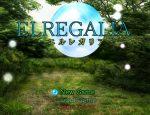 「エルレガリア」の紹介とSSG