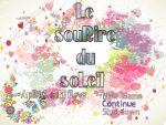 「Le souRire du soLeil ~ApRes cela iLs~」の紹介とSSG